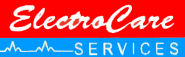 Electrocare Services